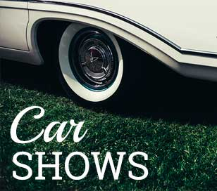 Auto, car, bike, motorcycle and other automobile shows